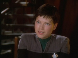 Star Trek Gallery - prodigal_daughter_454.jpg