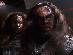 Star Trek Gallery - prophecy_057.jpg