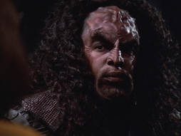 Star Trek Gallery - prophecy_178.jpg