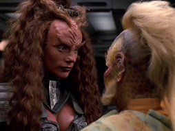 Star Trek Gallery - prophecy_220.jpg