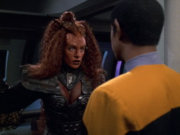 Star Trek Gallery - prophecy_329.jpg