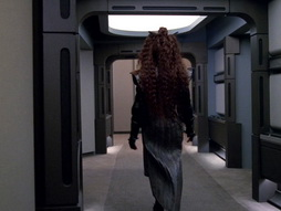 Star Trek Gallery - prophecy_335.jpg