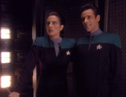 Star Trek Gallery - prophetmotive_053.jpg