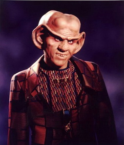 Star Trek Gallery - quark111.jpg