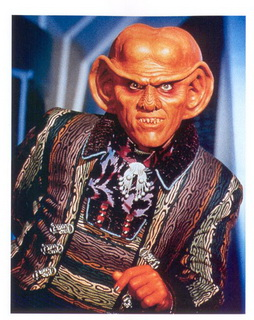 Star Trek Gallery - quark11.jpg