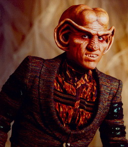 Star Trek Gallery - quark2.jpg