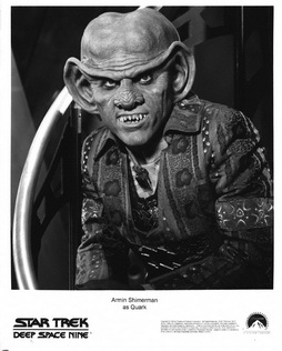 Star Trek Gallery - quark_010.jpg