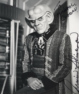 Star Trek Gallery - quark.jpg