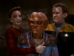 Star Trek Gallery - quickening_016.jpg