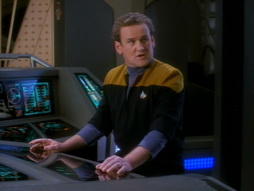 Star Trek Gallery - sanctuary_396.jpg