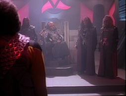 Star Trek Gallery - sinsofthefather119.jpg