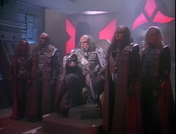 Star Trek Gallery - sinsofthefather194.jpg