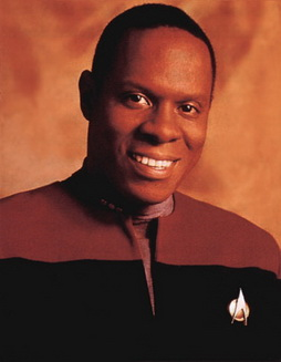 Star Trek Gallery - sisko1.jpg
