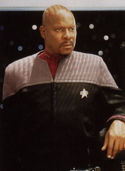 Star Trek Gallery - sisko6.jpg