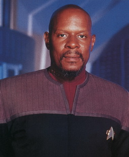 Star Trek Gallery - sisko6off.jpg