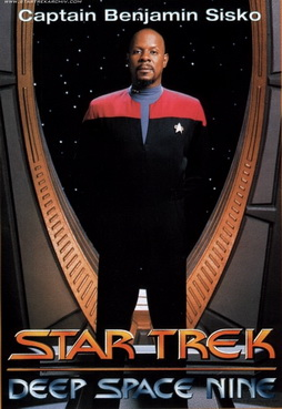 Star Trek Gallery - sisko_006.jpg