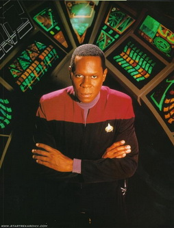 Star Trek Gallery - sisko_015.jpg