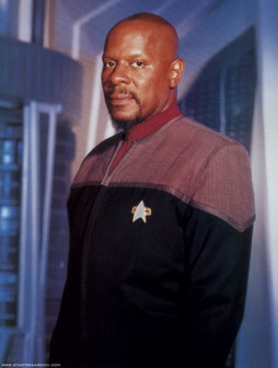 Star Trek Gallery - sisko_027.jpg