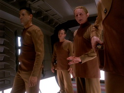 Star Trek Gallery - sonsmogh_024.jpg