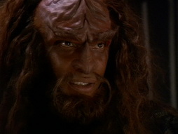 Star Trek Gallery - sonsmogh_027.jpg