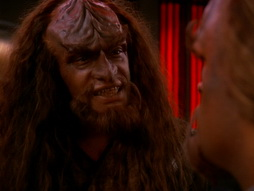Star Trek Gallery - sonsmogh_045.jpg