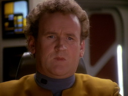 Star Trek Gallery - sonsmogh_058.jpg