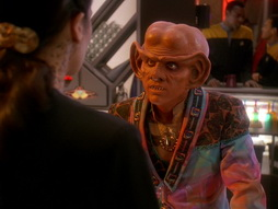 Star Trek Gallery - sonsmogh_068.jpg