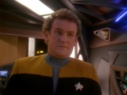 Star Trek Gallery - sonsmogh_108.jpg