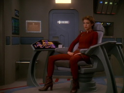 Star Trek Gallery - sonsmogh_237.jpg