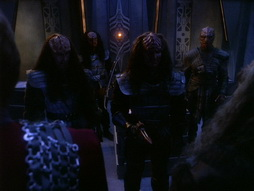 Star Trek Gallery - swordkahless_166.jpg