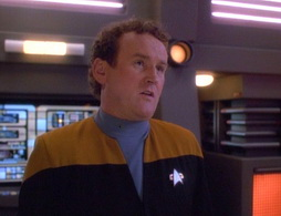 Star Trek Gallery - theadversary_047.jpg