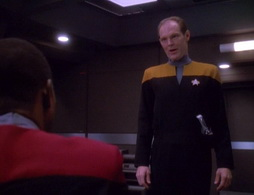 Star Trek Gallery - theadversary_139.jpg