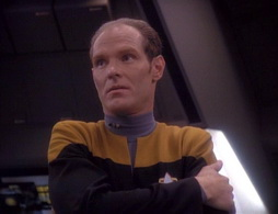 Star Trek Gallery - theadversary_236.jpg