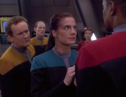 Star Trek Gallery - theadversary_241.jpg