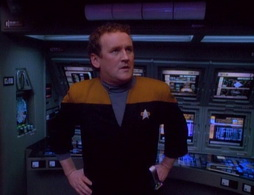 Star Trek Gallery - theadversary_338.jpg