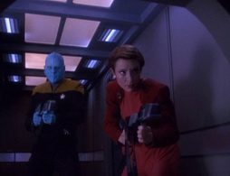 Star Trek Gallery - theadversary_378.jpg