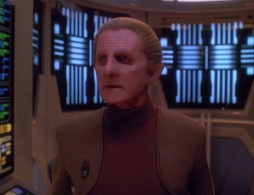 Star Trek Gallery - theadversary_445.jpg