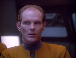 Star Trek Gallery - theadversary_493.jpg