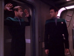 Star Trek Gallery - theadversary_499.jpg