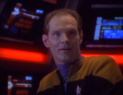 Star Trek Gallery - theadversary_572.jpg