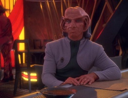 Star Trek Gallery - theassignment_013.jpg