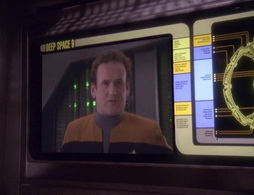 Star Trek Gallery - theassignment_176.jpg
