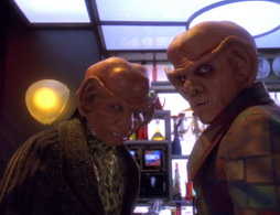 Star Trek Gallery - thehouseofquark_019.jpg