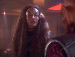 Star Trek Gallery - thehouseofquark_330.jpg