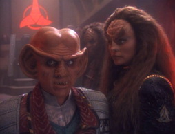 Star Trek Gallery - thehouseofquark_387.jpg