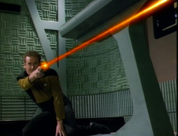 Star Trek Gallery - thehunted076.jpg