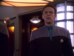 Star Trek Gallery - thereckoning_211.jpg