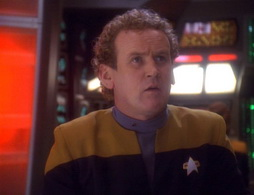 Star Trek Gallery - thesearch1_030.jpg