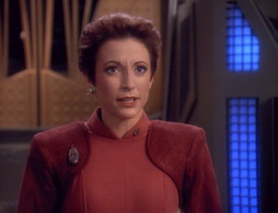 Star Trek Gallery - thesearch1_035.jpg