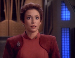 Star Trek Gallery - thesearch1_038.jpg